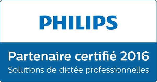 ABS-FDA - Informatique et dictée professionnelle à Toulouse